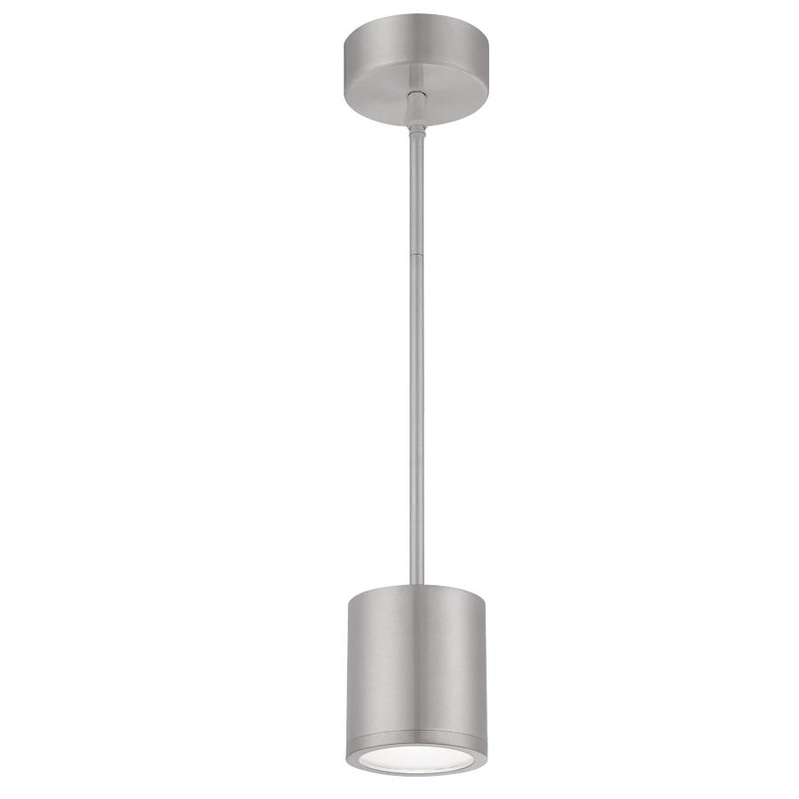 tube-pendant-downlight
