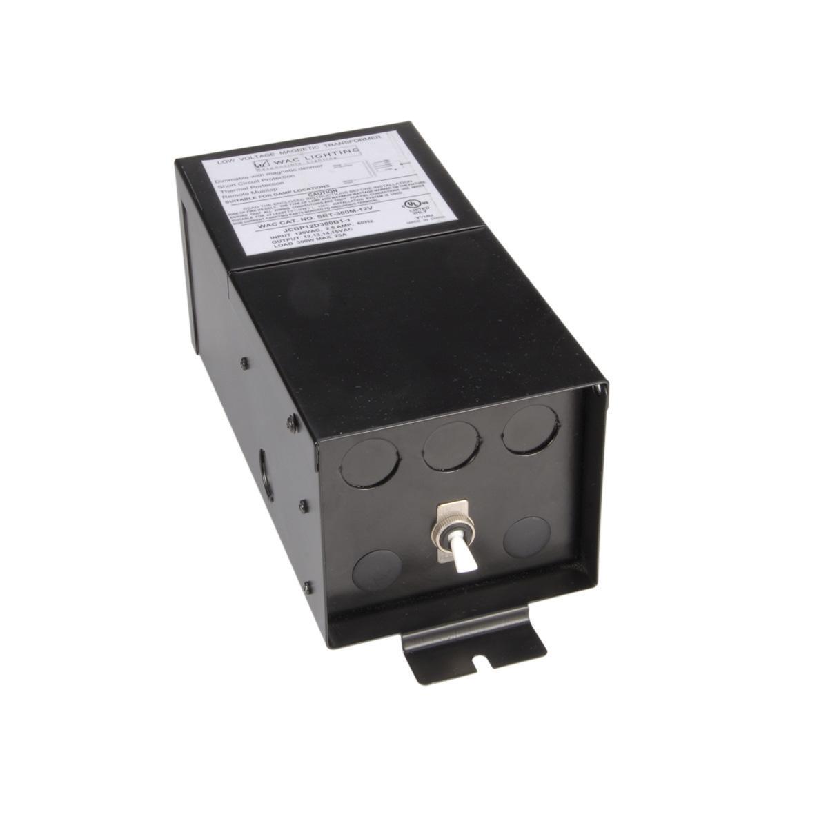 12v-magnetic-transformer-indoor