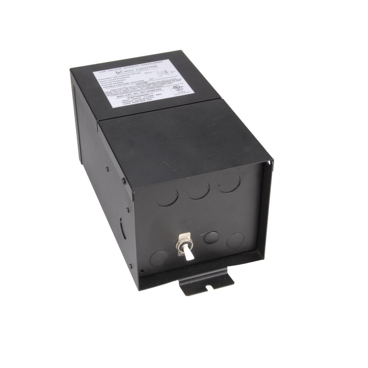 24v-magnetic-transformer-indoor