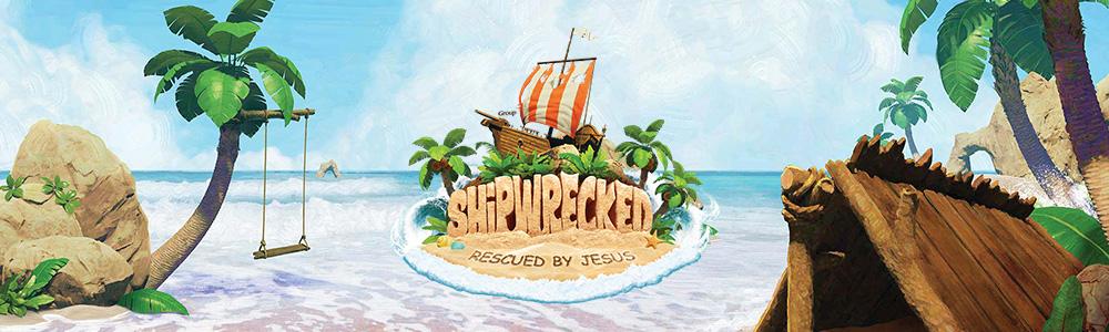 July 9-13