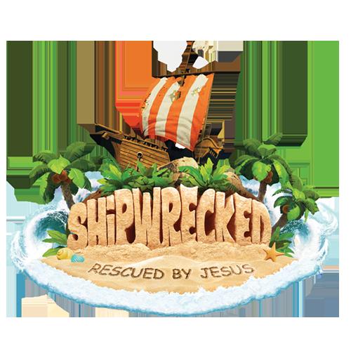 ShipwreckedLogo_LR