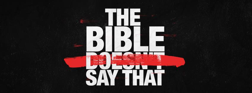 the_bible_doesn_t_say_that-landscape-Landscape