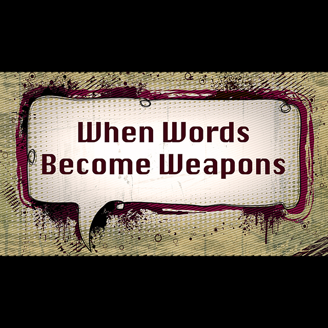Words-WeaponsSq