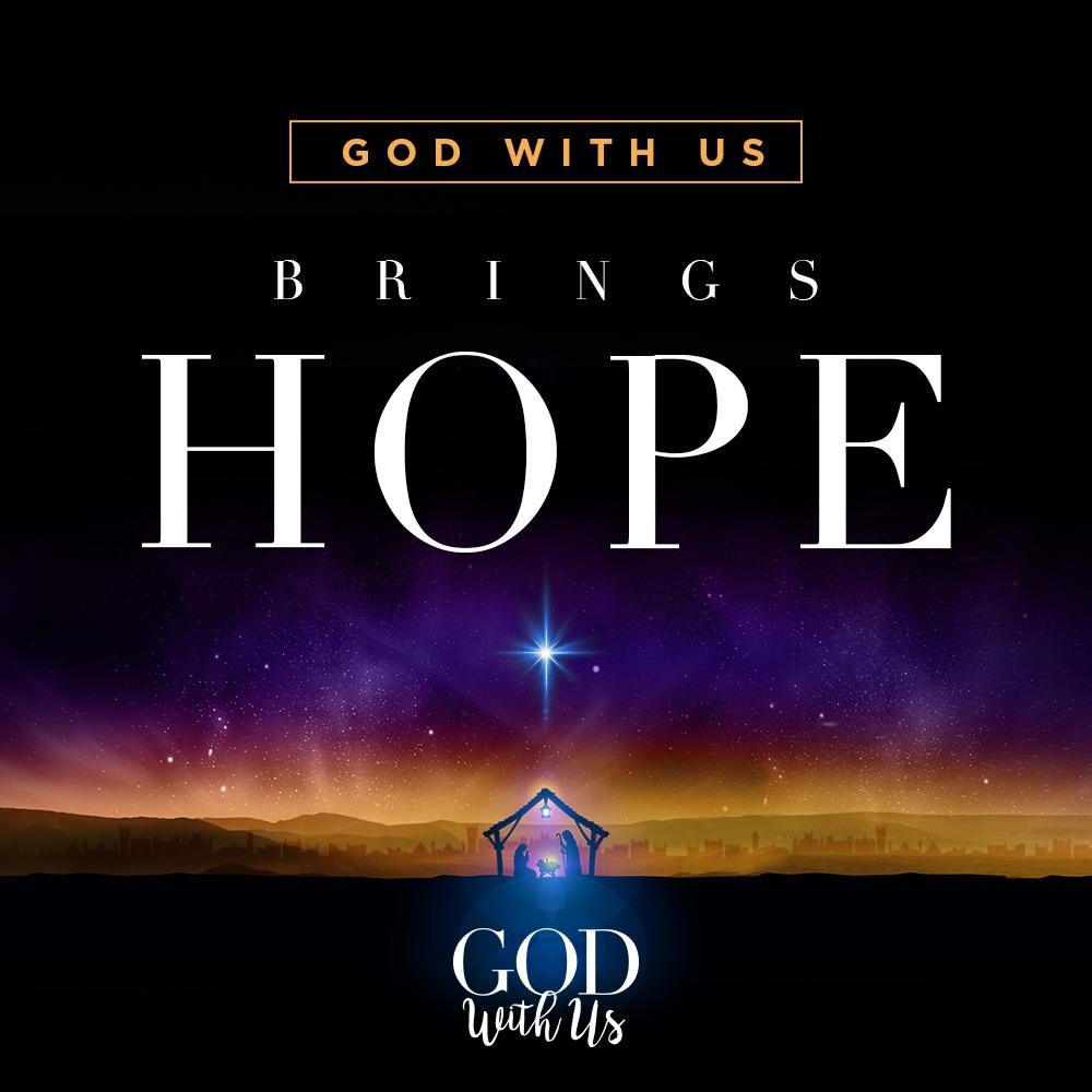 GodWithUs-BringsHopeSocialMediaGraphic-Image1