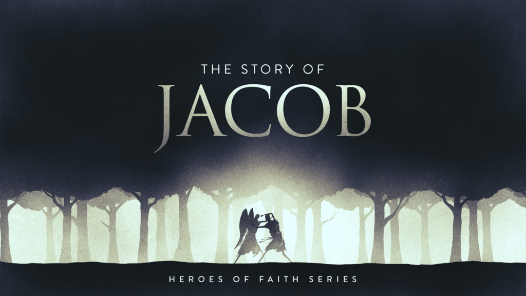 the_story_of_jacob-title-1-Wide-16x9