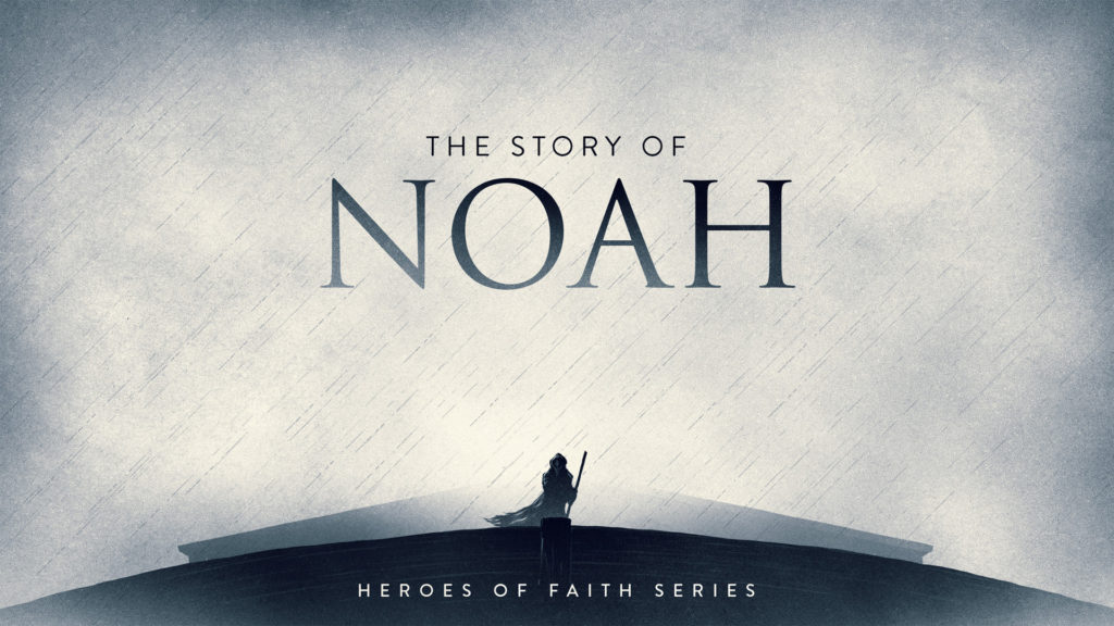 the_story_of_noah-title-1-Wide-16x9