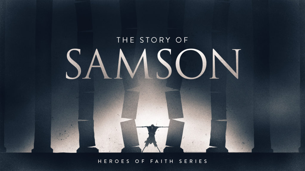 the_story_of_samson-title-1-Wide-16x9