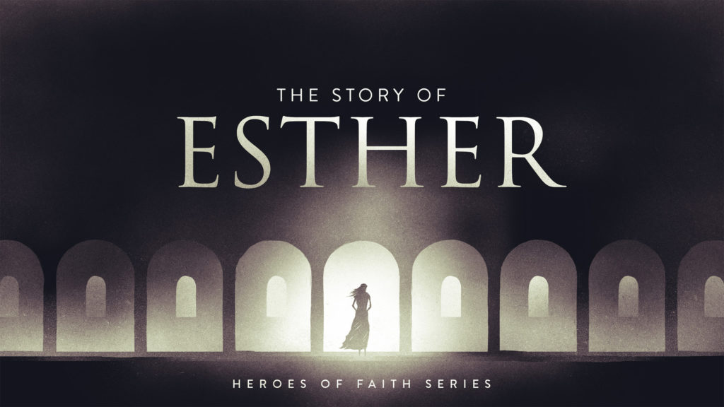 the_story_of_esther-title-1-Wide-16x9