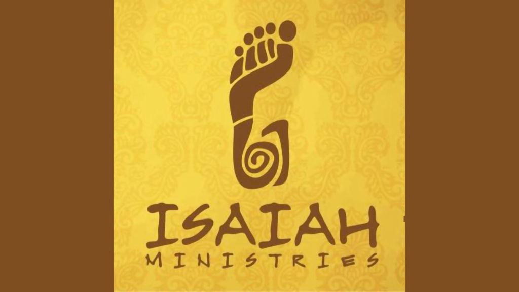 61-Isaiah-Wide