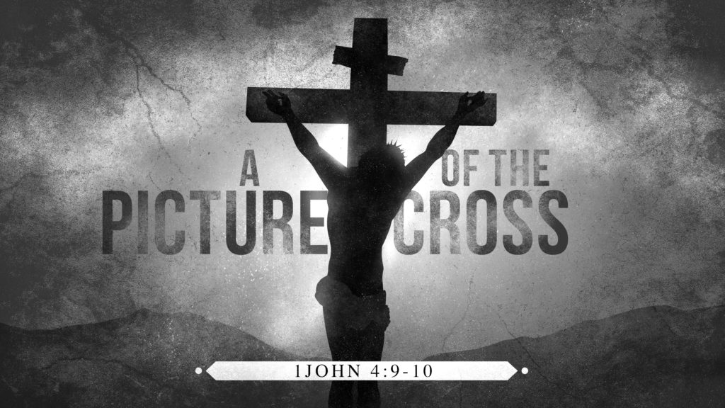 Picture-of-Cross