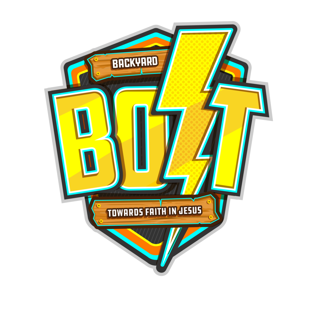 BOLT logo-no background
