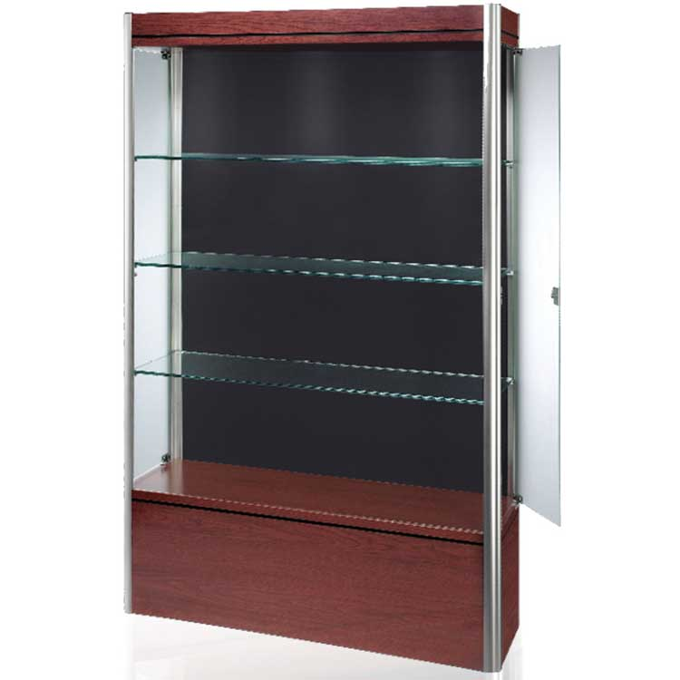 Contempo Display Cases