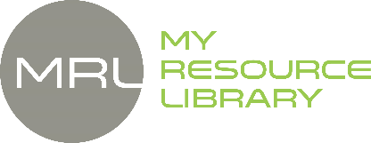 MyResource Library