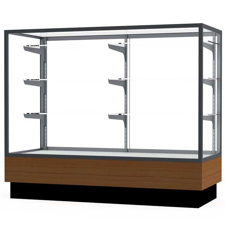 Merchandiser Display Cases