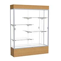 Reliant Display Cases