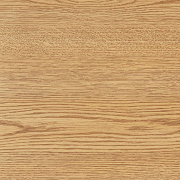 Light Oak Vinyl