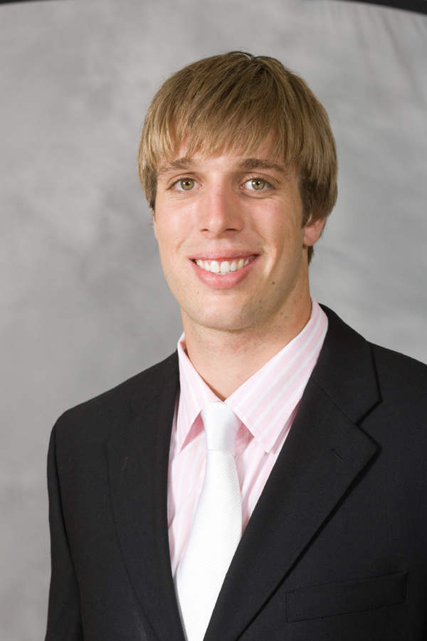 Kyle Visser Prepares For June 28 NBA Draft - Wake Forest