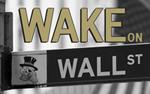 WOWS Logo