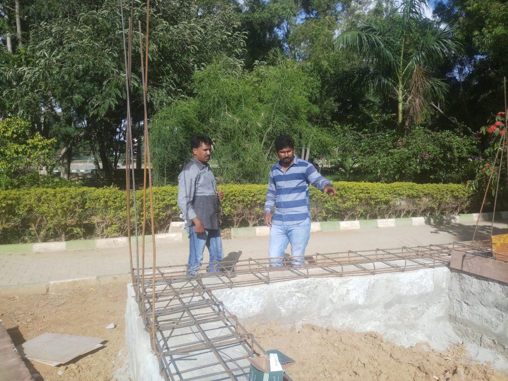 The Success Journey of Bengaluru's Iblur Lake 3