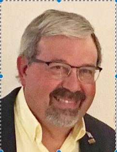 John Schmidt