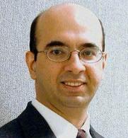 Sunil Hazari
