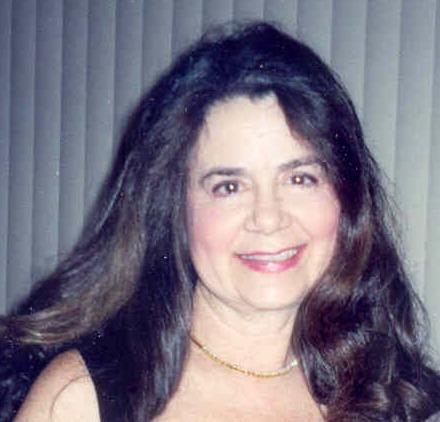 Janet Kien