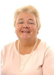 JoAnn Susko
