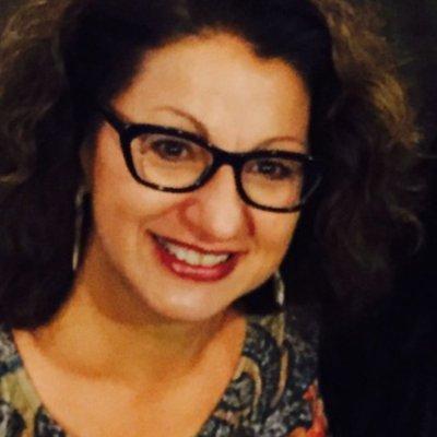 Marie Larcara