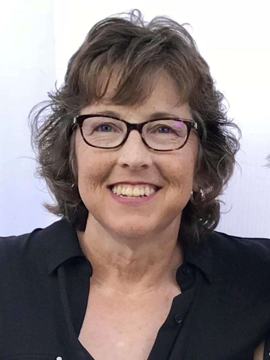 Lori Milo