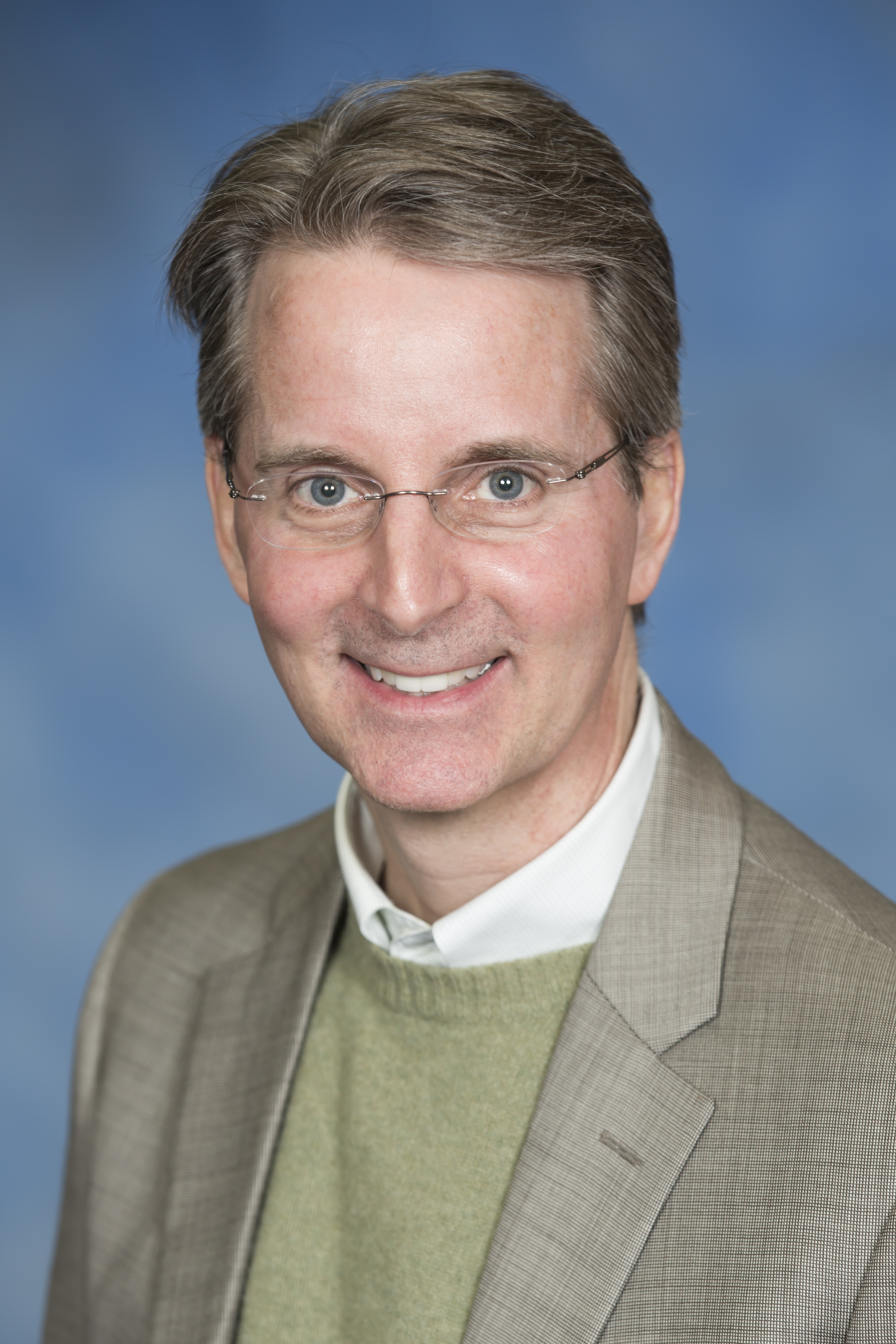 Joseph Gredler