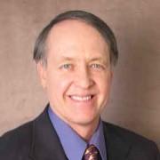John Flohr