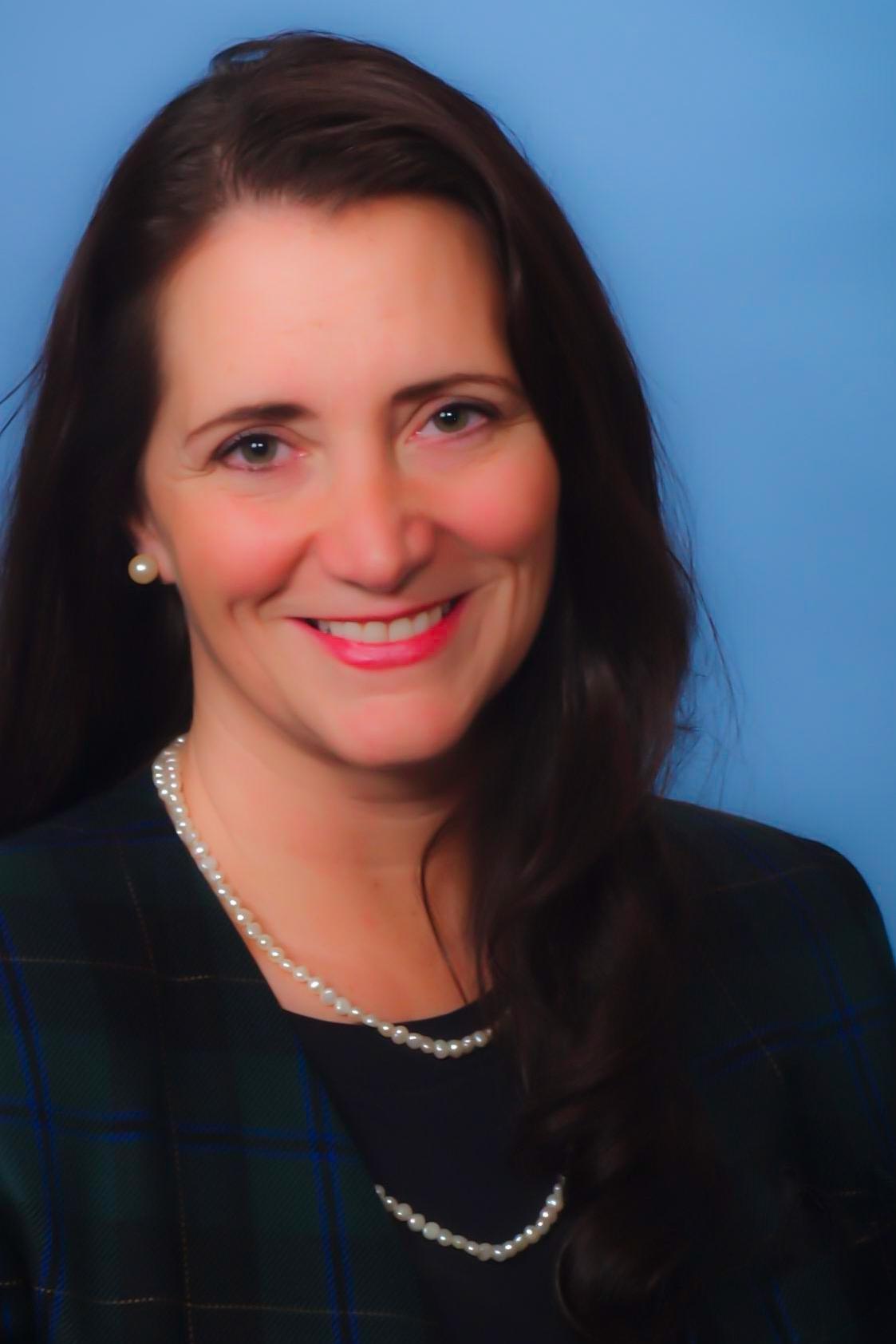 Lori Demeter