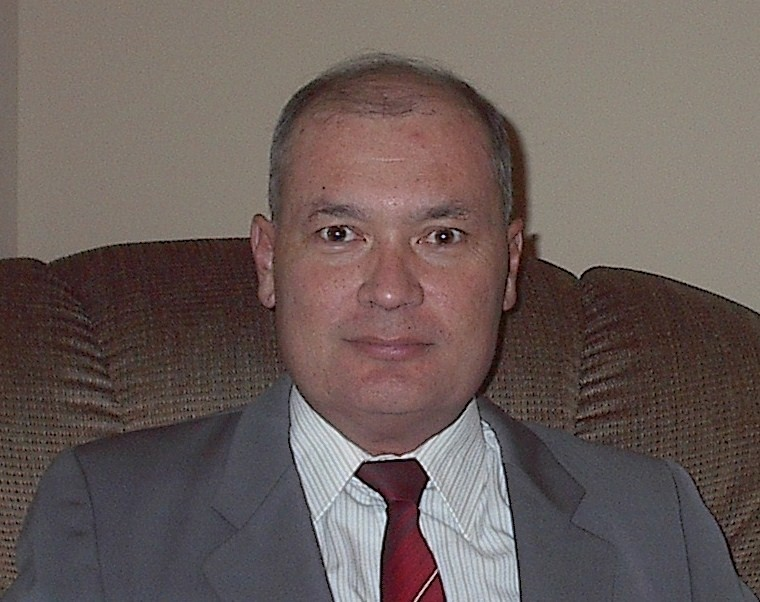 Mark DeVirgilio