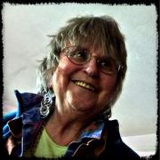 Dorothy Scotten