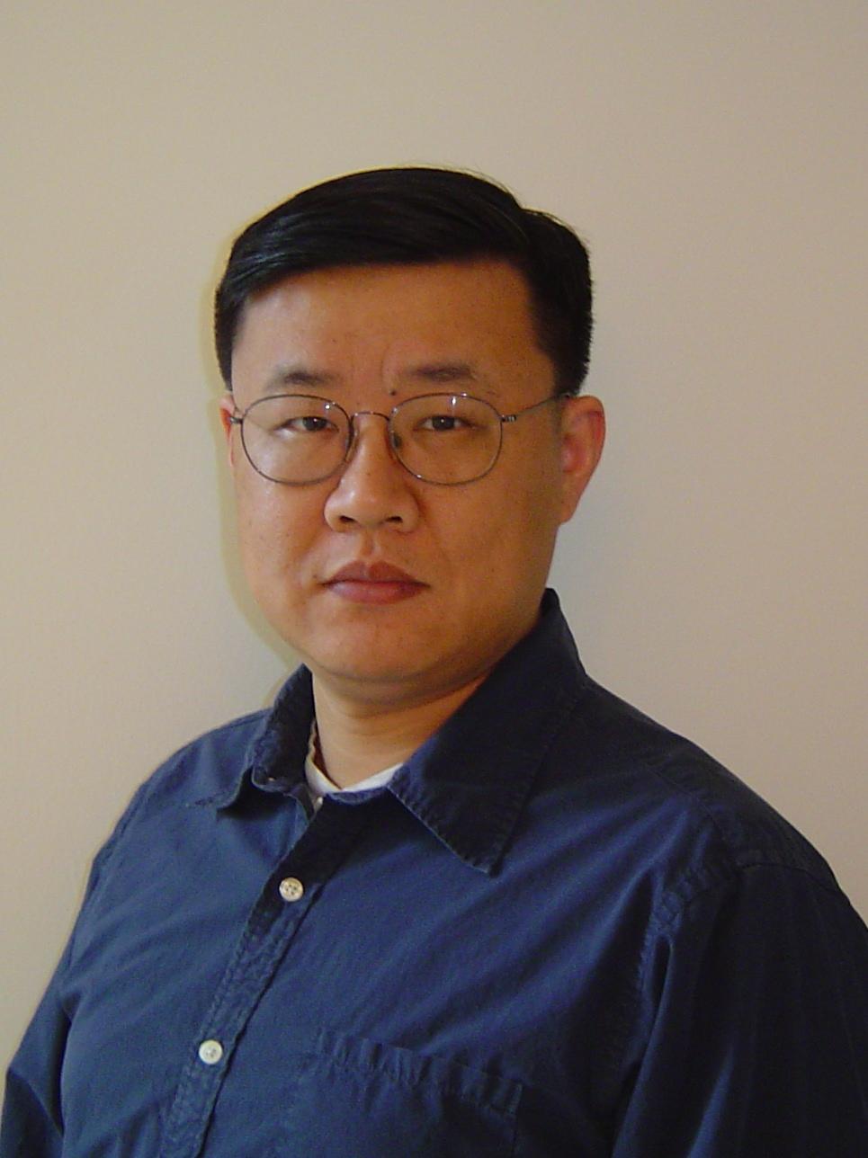 Ji Shen