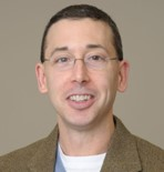Aaron Mendelsohn