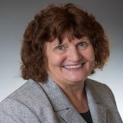 Joanne Stuckey
