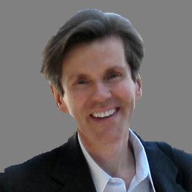 Patrick Kahill