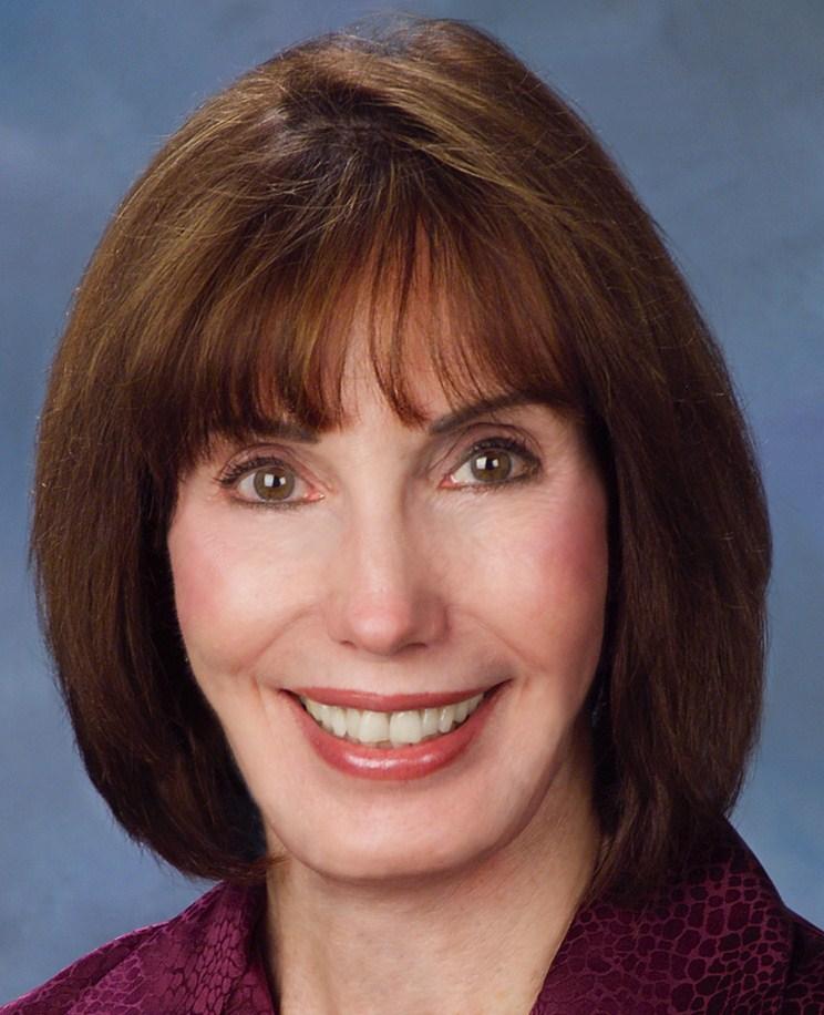 Diane Whitehead