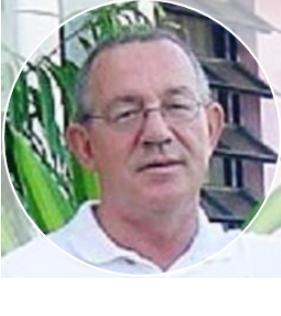 Jose Otaola