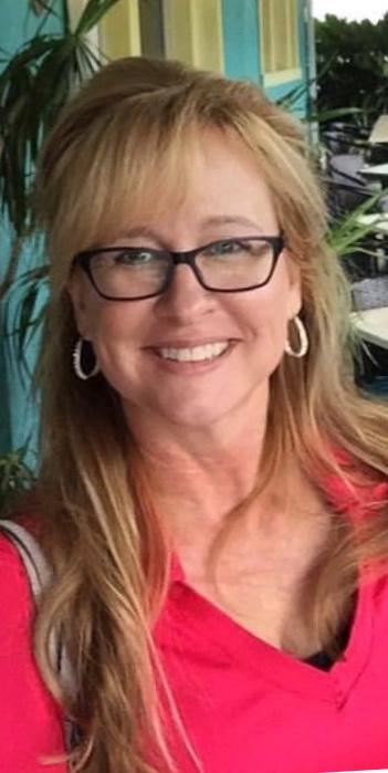 Kristin Dailey