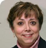 Diana Naser