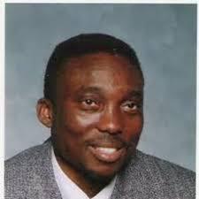 Frederick Nwosu