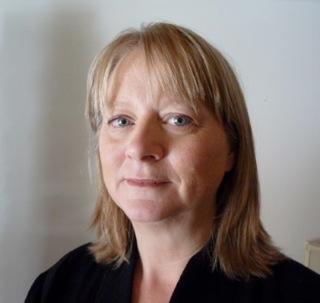 Kristin Bundesen