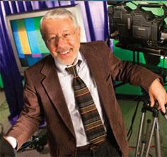 Ronald Paige
