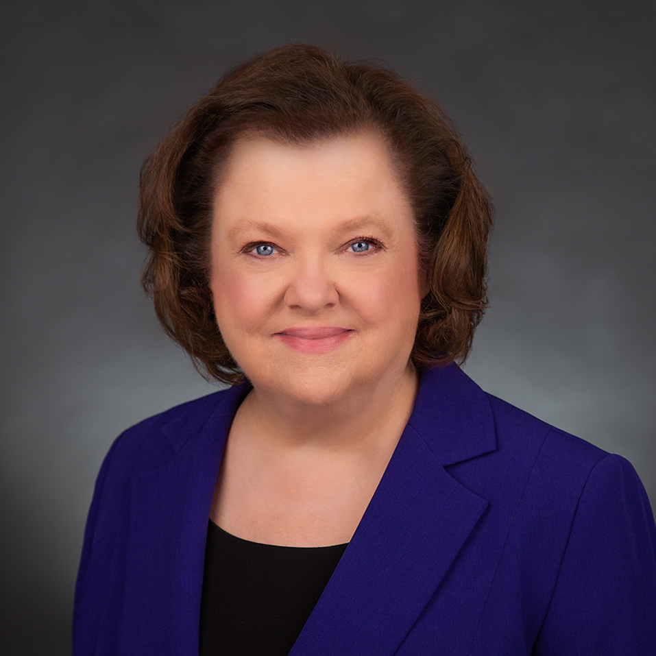 Elizabeth Gondek