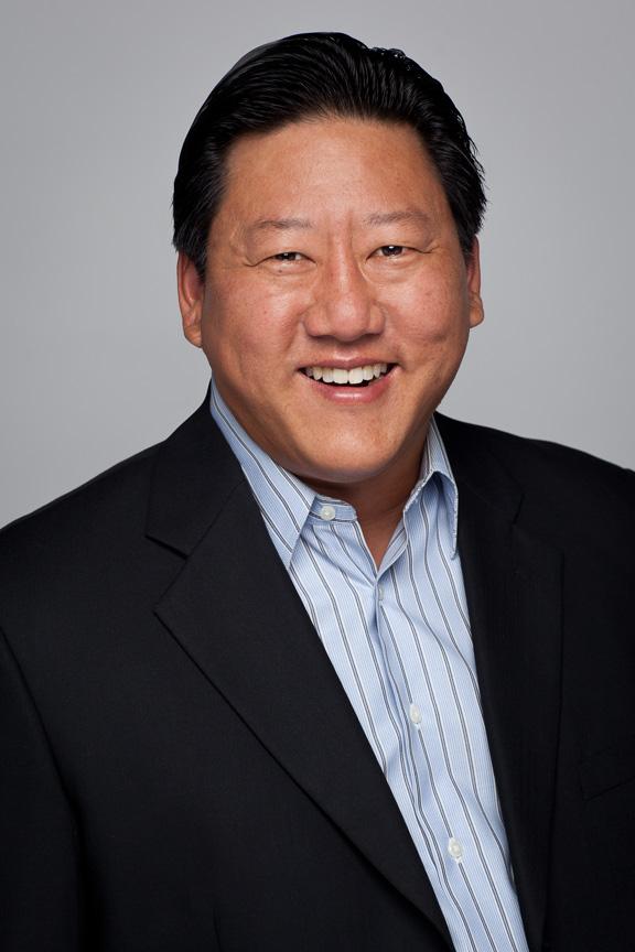 Eric Youn