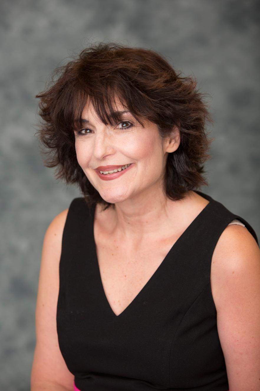 Lori Lacivita