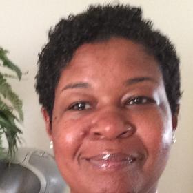 Cassandra Acheampong