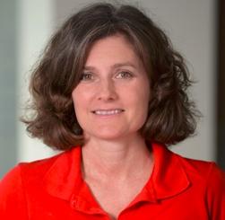 Wendy Bjerke